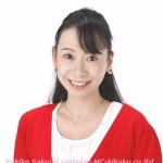 桜井ゆきこ2016