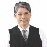 石田俊浩2016