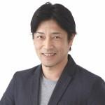 藤本裕司2016