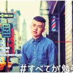 KINDAI_OOH-Hashimoto