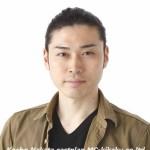 M中田光昭2017