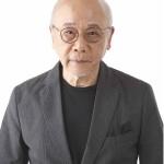 M村田俊介2017