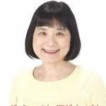 W小野愛子2017