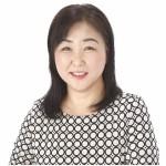 W川人由美子2017
