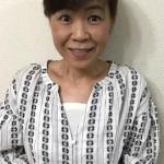 W安田銀次龍(母)2017