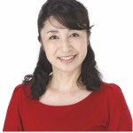 W平瀨ひとせ2017