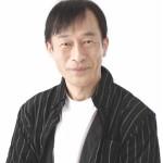 M松井尚史2017