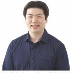 M中野滋文2018