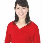 W中安恵子2018
