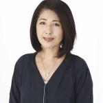 W松井真夕美2018