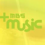 mbs+music