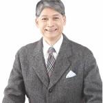 M石田俊浩2018