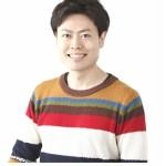 M田中寛幸2019