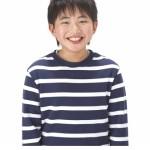 B岩田周馬2020
