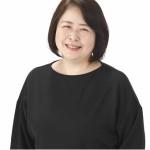 W小川喜宝子2020